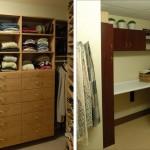 11 Closet-Laundry-Room