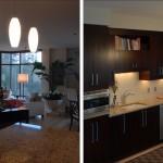 5 West-View-Kitchen