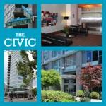 Civic-1413