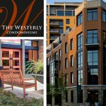 Westerly-907