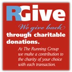 RGRE-Give